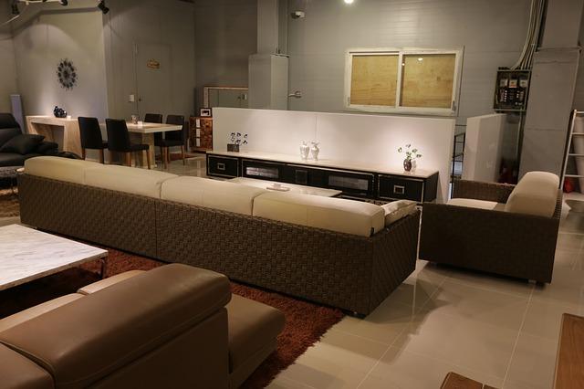 design restaurace