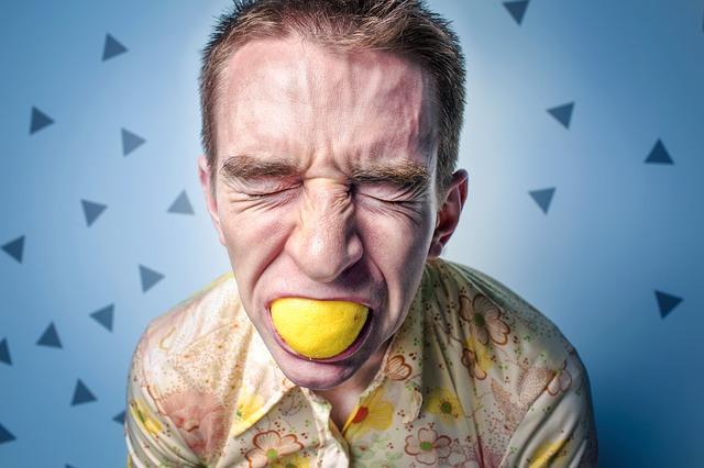 citron v puse.jpg