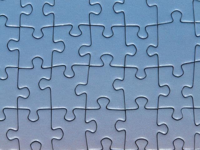 složené puzzle.jpg