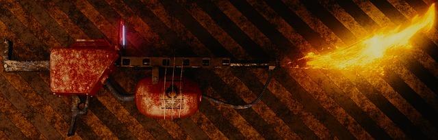 plamenomet zbraň.jpg