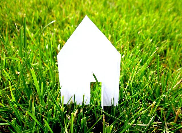 papírový domek.jpg