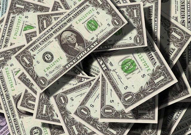 dolary z usa.jpg